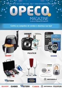 Opeco Magazine 74
